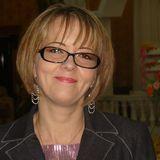 Olga Pospelova adlı kullanıcının resmi