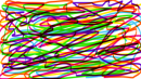 "<a href=""/bg/translator/domuro"" class=""userpopupinfo username"" rel=""user1285298"">domuro</a>"