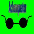 """<a href=""""/pl/translator/achampnator"""" class=""""userpopupinfo username"""" rel=""""user1317347"""">Achampnator</a>"""