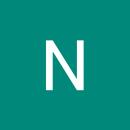 "<a href=""/bn/translator/nina-necula"" class=""userpopupinfo username"" rel=""user1418523"">Nina Necula</a>"