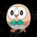 "<a href=""/nl/translator/dorion"" class=""userpopupinfo username"" rel=""user1425771"">dorion</a>"