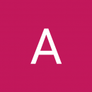 "<a href=""/ru/translator/alishwa-ali"" class=""userpopupinfo username"" rel=""user1429776"">Alishwa Ali</a>"