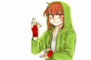 "<a href=""/en/translator/cann0t"" class=""userpopupinfo username"" rel=""user1447524"">Cann0t</a>"