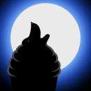 """<a href=""""/en/translator/lerim"""" class=""""userpopupinfo username"""" rel=""""user1456346"""">howling_muffin</a>"""