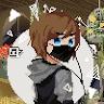 """<a href=""""/bg/translator/onegen"""" class=""""userpopupinfo username"""" rel=""""user1495788"""">ONEGEN</a>"""