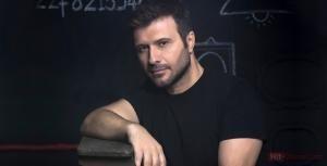 Yiannis Ploutarhos