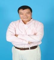 Li Ming-De