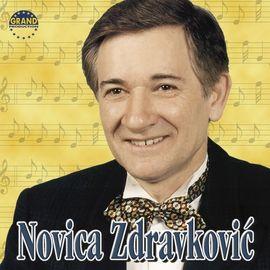 Novica Zdravković