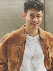 Peng Chuyue