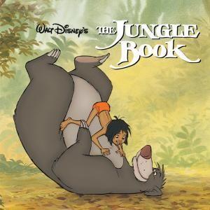 The Jungle Book (OST)