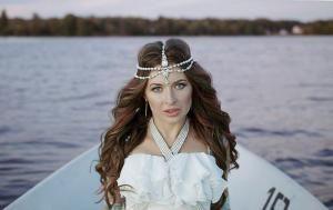 Natalya Samoylova