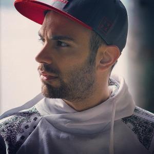 Mohammad Bibak