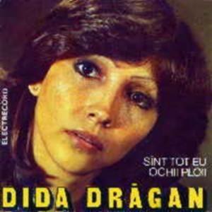 Dida Drăgan