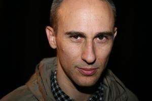 Assaf Amdursky