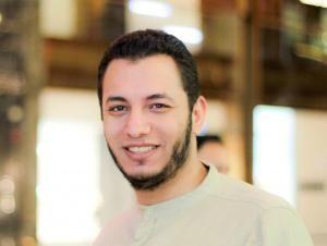 Rami Mohammad