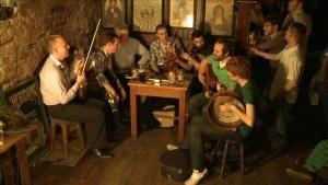 Irish/Scottish/Celtic Folk