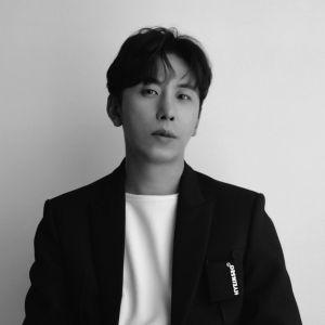 Lee Won Seok (Daybreak)