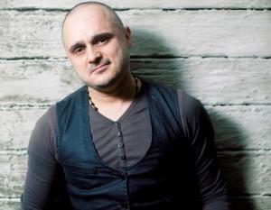 Miri Yusif