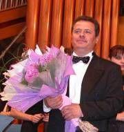 Stepan Kurudimov