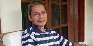 A.T. Mahmud