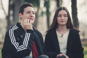 Zala Kralj & Gašper Šantl
