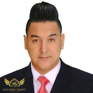 Hichem Smati