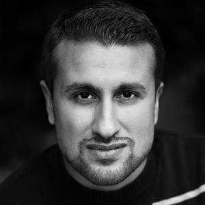 Yahya Bassal
