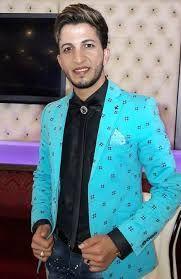 Ahmad Ghezlan
