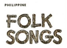 Filipino Folk