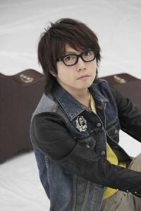 Takahashi Yu