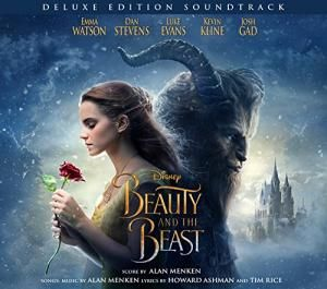 Beauty and the Beast (OST) [2017]