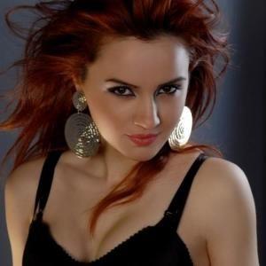Fatima Ymeri