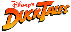 DuckTales (OST)