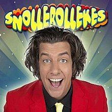 Snollebollekes