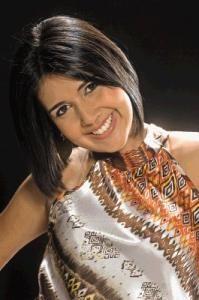 María José Castillo