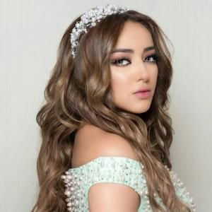 Jamila Elbadaoui