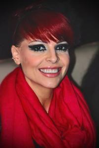 Aurela Gaçe