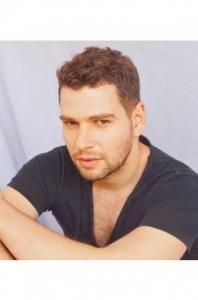 Liron Lev