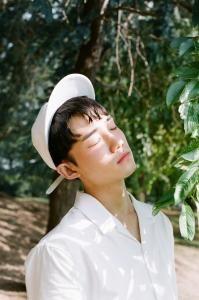 So Soo Bin (소수빈) lyrics