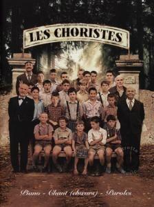 Les Choristes (BO)