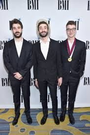 Ajr Lyrics I do not own this content video made for promotional purposes only all rights to ajr and copyright holders if you are the copyright holder and would like. ajr lyrics