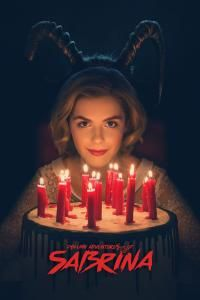 Chilling Adventures of Sabrina (OST)