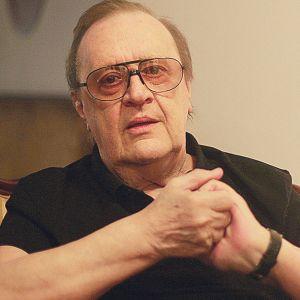 Arsen Dedić
