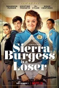 Sierra Burgess Is a Loser (OST)