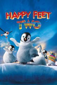 Happy Feet Two (OST)