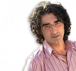 Vasilis Kazoulis