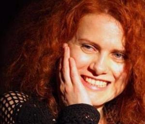 Maria Răducanu