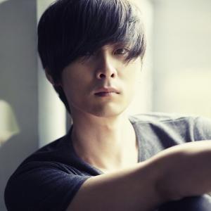 Min Kyung Hoon 민경훈 Lyrics