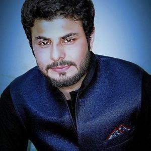 Zubair Nawaz