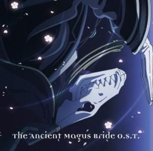 Mahoutsukai no Yome (OST)